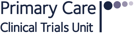 Oxford University - Primary Care Clinical Trials Unit