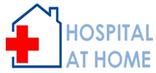 CGA-HAH logo