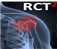 RCT2 logo