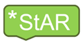*StAR logo