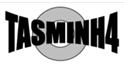 TASMINH4 logo